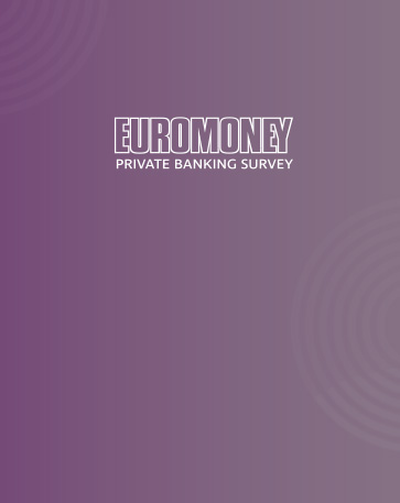 Results of the 2020 Euromoney Survey 2020