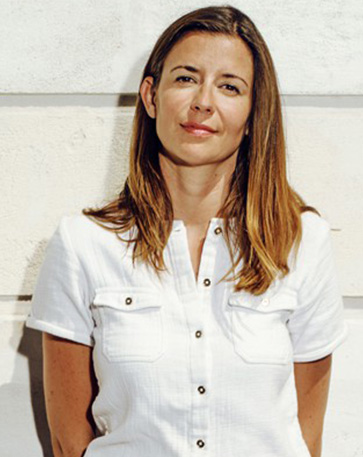 Philanthropy : Interview with Noémie Amisse I BNP Paribas Wealth Management